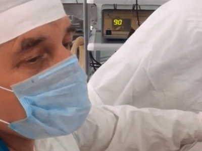 хирургия-в-Махачкале