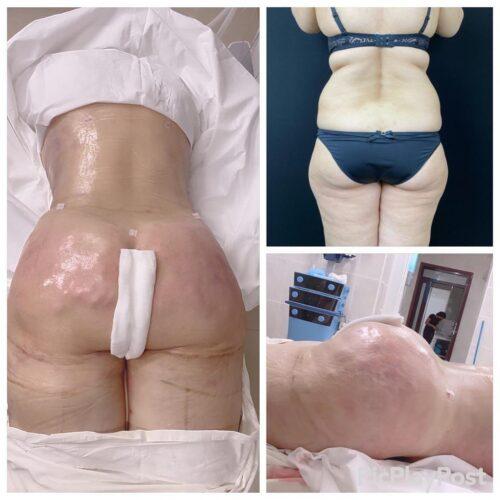 medicus_hirurgia_125423416_872664863505691_3388406266111222193_n