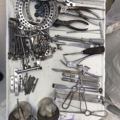 medicus_hirurgia•Подписаться - 1080w (5)